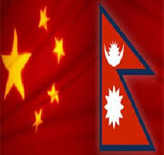 Nepal: Army Chief Thapa to visit China