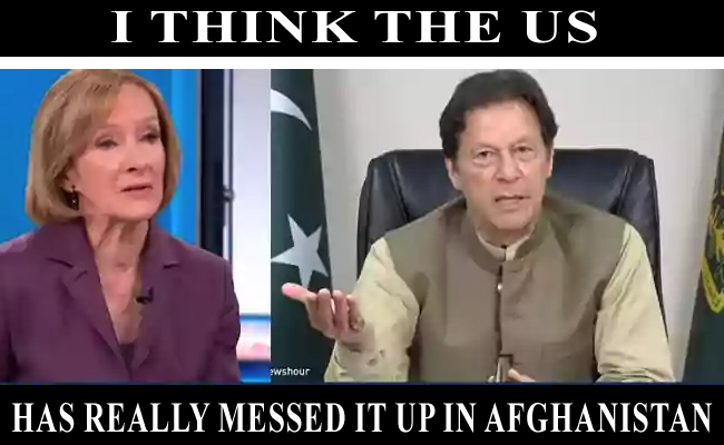 Troika + and Afghan Peace Process!